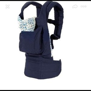 Other - Baby Carrier